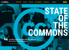 stateof.creativecommons.org