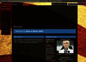 stateofaffairs.shoutwiki.com