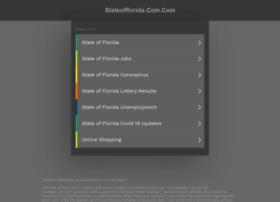 stateofflorida.com.com