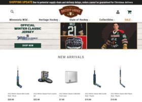 stateofhockeystore.com
