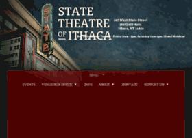 stateofithaca.spacecrafted.com