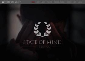 stateofmindfitness.com