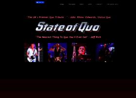 stateofquo.co.uk