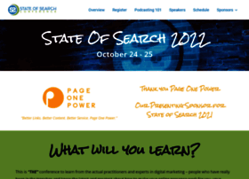 stateofsearch.org