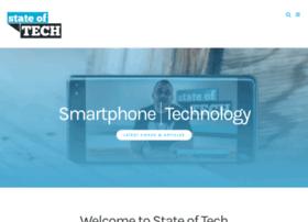 stateoftech.net