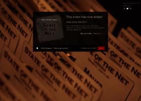 stateofthenet.cleeng.com