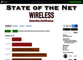 stateofthenetwireless2015.sched.org
