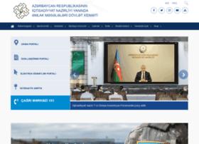 stateproperty.gov.az