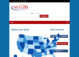states.secular.org