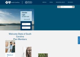 statesc.southcarolinablues.com