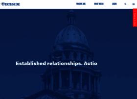 stateside.com