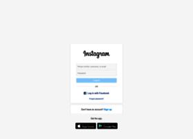 statesidetouring.com