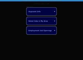 statesjobs.com