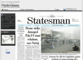 statesman.com.pk