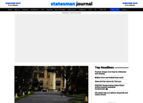 statesmanjournal.com