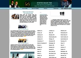 statessalestax.com