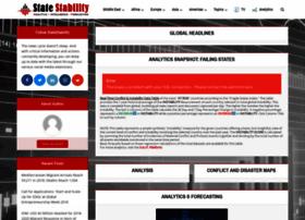 statestability.com