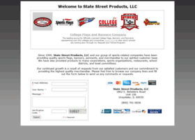 statestreetproducts.com