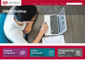statewide.unm.edu