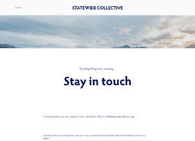statewidecollective.org