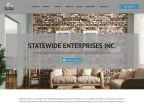 statewideenterprises.com