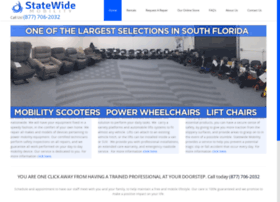 statewidemobility.com