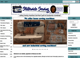 statewidesewing.co