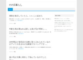 statfa.net