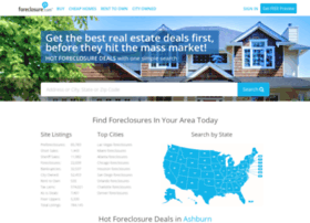 static-mirror.foreclosure.com