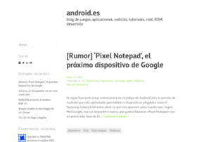 static.android.es