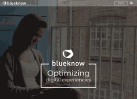 static.blueknow.com