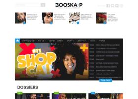 static.booska-p.com