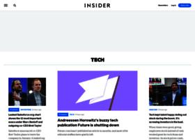 static.businessinsider.com