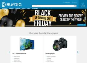 static.buydig.com