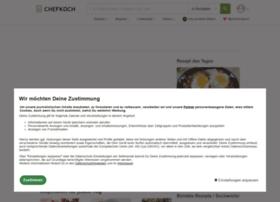 static.chefkoch-cdn.de