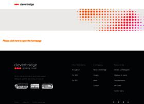 static.cleverbridge.com