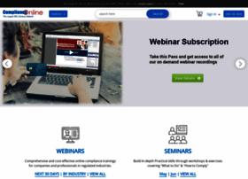 static.complianceonline.com