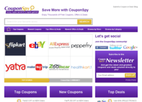 static.couponspy.in