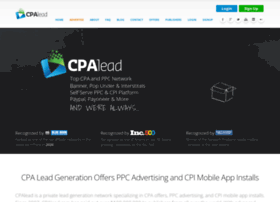 static.cpalead.com