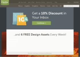 static.creativemarket.com