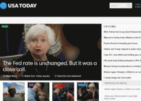 static.defensenews.com