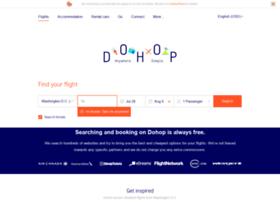 static.dohop.com
