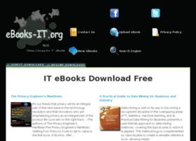 static.ebooks-it.org