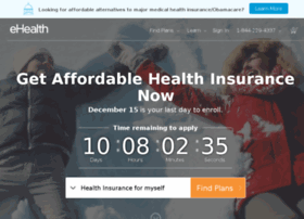 static.ehealthinsurance.com