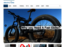 static.electricbike.com