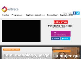 static.eltrecetv.com.ar