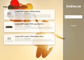 static.firedrive.com