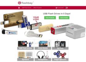 static.flashbay.co.uk
