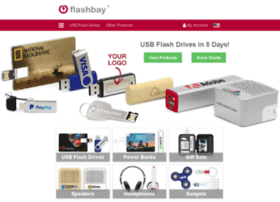 static.flashbay.com