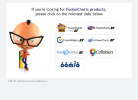 static.fusioncharts.com